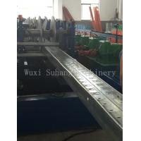 cable tray working line3 _.jpg