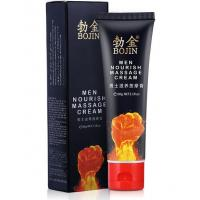 Quality massage cream 60ml Men lasting Long time Bojin massage cream Sexual Performance Male Delay Products climax spray for men for sale