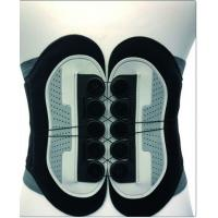 Quality S Size Lumbar Back Brace With Dual Pulley System Spine Compression Adjustable for sale