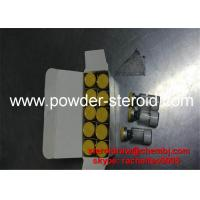 Quality DSIP 2mg Delta Sleep-inducing steroid Raw Peptide 62568-57-4 for bodybuilding for sale