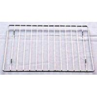 China Microwave oven grill grid on sale