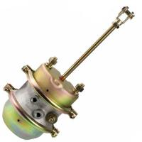 """Quality Double Spring Brake Chamber Type 24 For Truck And Trailer Stroke -2.5"""" for sale"""