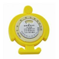 Buy cheap BMI Tape Measure from wholesalers