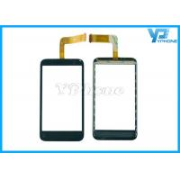 China Cell Phone HTC Digitizer Replacement Assembly For HTC Incredible on sale