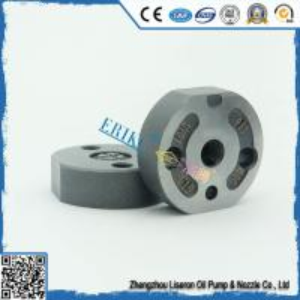 Quality Mitsubishi ERIKC denso suction control valve  0950005760, denso orifice plate 095000-5760 and 095000 5760 for sale