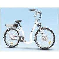 Quality Electric Bike (XCF108) for sale