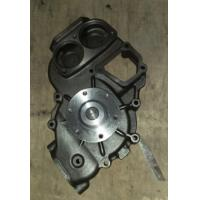 Quality Truck Water Pump 51.06500-6408 for sale