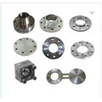 "Quality Steel Flanges ASME ASTM BS DIN 1/4"" TO 60"" CL 150 LB CL 300 LB CL 600 LB TO CL 2500 LB RF FF 625 800 825 for sale"