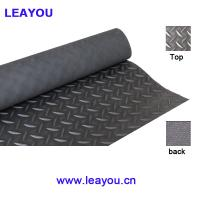 Quality Willow rubber sheet for sale