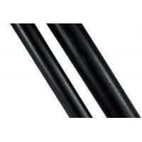 Quality Black ABS Rod for sale