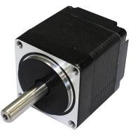 Quality NEMA11 Stepping Motor, 1.8° step angle stepper motor for sale