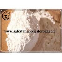 Quality LocalAnesthetic Powder Ropivacaine Mesylate pain killer drugs 854056-07-8 for sale