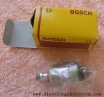 Quality Diesel bosch engine pump magnet valve for sale