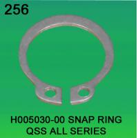 Quality H005030-00 SNAP RING FOR NORITSU ALL SERIES minilab for sale