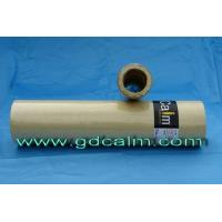 Quality Industrial Felt Roller for sale