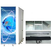 Quality Display Stand for sale