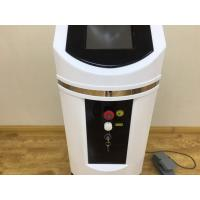 Quality 10600nm CO2 Fractional Laser Machine For Wrinkle Removal / Acne Scars Treatment for sale