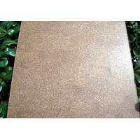 Quality China ACEALL Standard Tempered Textured Meshed Plain Eucaboard Hardboard Masonite Panel for sale