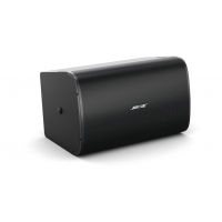 China WhatsApp Number +13232108826  on BOSE Pro DesignMax DM10S-SUB Subwoofer on sale
