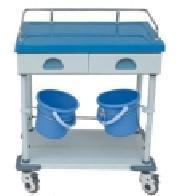 Quality crash cart for sale