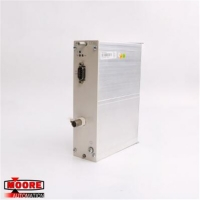 China TC625   3BSE002224R1  ABB  AF100 Coaxial Modem on sale