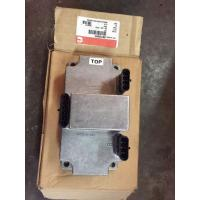 Quality new cummins Ignition Control Module-3973087 for sale