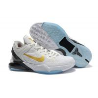 China Nike Kobe7 basketball shoes 2016 fashion sports shoes wholesale price for sale