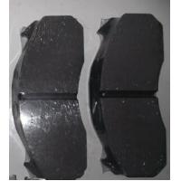 Quality Brake Pad  21144339 for sale
