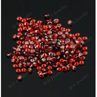 Hot sale Synthetic  Cubic Zirconia Gemstone Prices for sale for sale