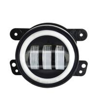 China Automotive Led Fog Lights With Metal Hold , Stop Or Reverse Direction Indicator Light on sale