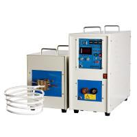 High Frequency Induction Heating Equipment For Annealing for sale
