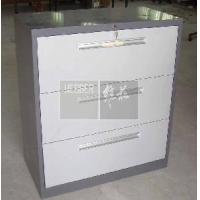 Quality Office Vertical Filing Cabinets for sale