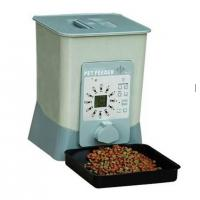Buy cheap Pet Feeder from wholesalers