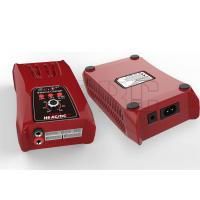 AC  / DC 50 Watt 5A 15 Cells Nicd Battery Charger for RC Helicopter