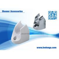 China OEM Bathroom Shower Accessories Hand Shower Holder With ABS Plastic Material on sale