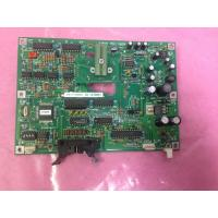Quality Noritsu minilab J306241 / J306241-02 Board Along with J404387 and J404402 for sale