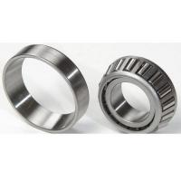 Quality cylindrical bearing manufacturers FITYOU bearing automatic hot forging cylindrical bearing for sale