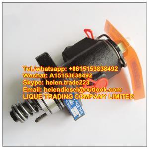 Buy 100% original BOSCH unit pump 04287049, 0428 7049 for Deutz engine , genuine and at wholesale prices