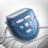China Transcutaneous electrical nerve stimulation massager on sale