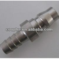 Quality NITTO type air hose quick coupler for sale