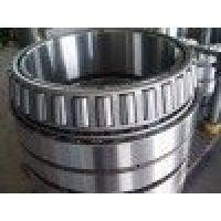 BT4-8034 G/HA1 four row tapered roller bearing, skin pass mill, case hardening steel for sale