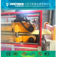 Quality machine for making PVC Window and Door frame for sale
