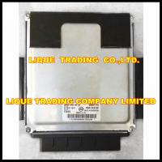Quality 100% original and new DELPHI ECU engine control unit A6655404032 , A 665 540 40 32 , 6655404032 , SSANGYONG genuine for sale