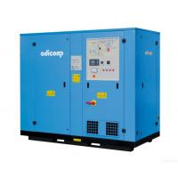Quality Two Stage Screw Compressor Stations for sale