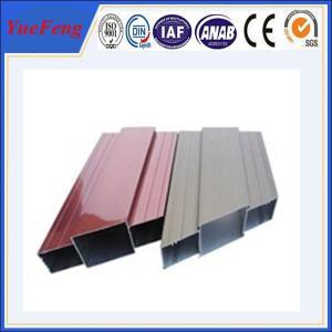 Quality price aluminum, aluminium price per kg,aluminum price per ton for sale