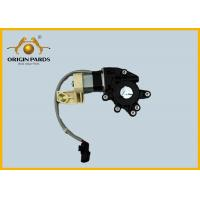 Buy Power Window Motor ISUZU Auto Parts 1744181770 For CYZ High Performance at wholesale prices