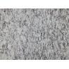 Cheapest Popular Polished Sea Wave Granite On Promotion,Granite Tile,Granite,Granite Slab for sale