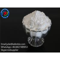 Buy cheap API 3-(4- Nitro -1- Oxo -1,3- Dihydroisoindol -2-Yl) Piperidine -2,6- Dione from wholesalers