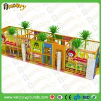 AMAZING! KIDS' PARADISE! Indoor Playground For Home Indoor Plastic Playground indoor playground soft for sale
