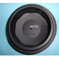 Buy cheap VOLVO wheel Hub Cover 3988672 from wholesalers